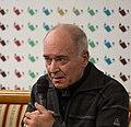 Aldo Rupel.jpg