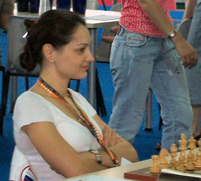 File:Aleksandra Kostenyuk 2006.jpg