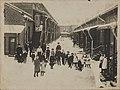 Aleksis Kiven katu 48. - Helsinki 1907 - G18503 - hkm.HKMS000005-km0000obgq.jpg