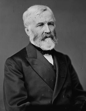 Alexander Campbell (Illinois politician) - Campbell