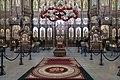Alexander Nevsky Cathedral in Nizhny Novgorod 04.jpg