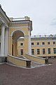 Alexander Palace Pushkin (10 of 13).jpg