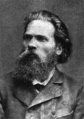 Alexander Strakosch 1909 Scolik.png
