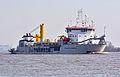 Alexander von Humboldt (ship, 1998) 03.jpg