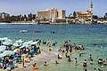 Alexandria-viewfrombeach.jpg