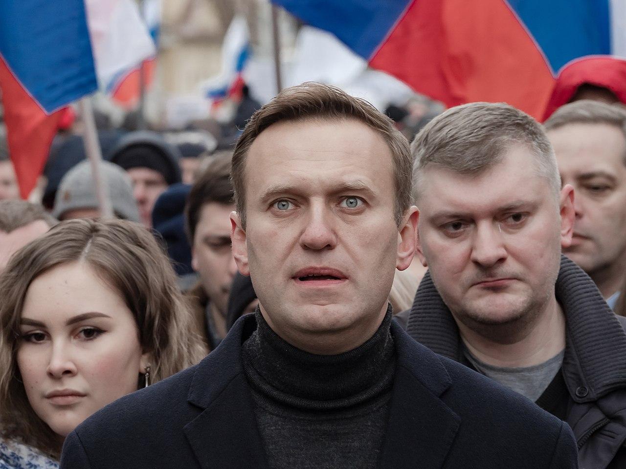 Alexey Navalny in 2020.jpg