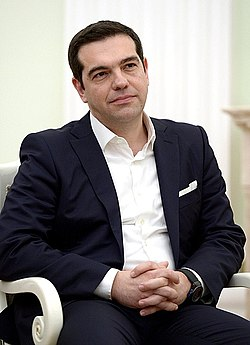 Alexis Tsipras in Moscow 2.jpg
