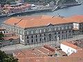 Alfândega Nova do Porto (2).JPG