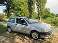 Alfa Romeo 145-1998.jpg