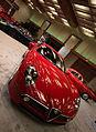 Alfa Romeo 8c Competizone (8476595227).jpg