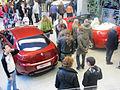 Alfa Romeo GT cabrio concept 10.jpg