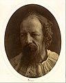 Alfred, Lord Tennyson MET DT5000.jpg