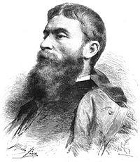 Alfredo Perea Retrato de Casto Plasencia 1886.jpg