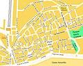 Algeciras centro.jpg
