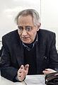 Ali Akbar Saremi 2013 IAUCTB.jpg