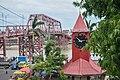 Ali Amjad's Clock (9068).jpg