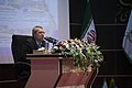 Ali Larijani (9).jpg