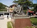 Ali Pasha monument.jpg