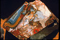 Alibates Flint Quarries National Monument ALFL3775.jpg