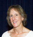 Alice Harding astrophysicist.png