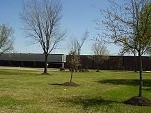 wiki alief independent school district