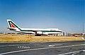 Alitalia B747-243B I-DEMC (27733623594).jpg
