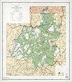 Allegheny National Forest, Pennsylvania. LOC 75697885.jpg