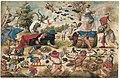 Allegorie auf Kaiser Rudolf II.jpg