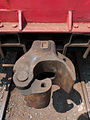 Alliance-Coupler-02.jpg