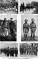 Alliierte Kolonialtruppen auf dem westlichen Kriegsschauplatz ca. 1915.jpg