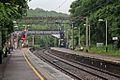 Along platform 3, Kidsgrove railway station (geograph 4525057).jpg