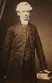 Alonzo Potter ca1857 by Mathew B Brady studio Harvard.png