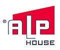 Alp House.jpg