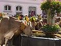 Alpabfahrt Mels. 2007-09-08 13-52-34.jpg