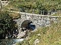 Alpenstrassenbrücke Stierenbach Attinghausen-Stäuber UR 20180912-jag9889.jpg