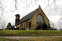 Alpine-presbyterian-church-tn1.jpg