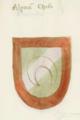 Alpoim escudo.png