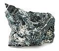 Altaite-170094.jpg