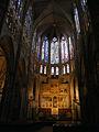 Altar Mayor, Catedral de León.jpg