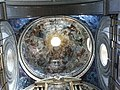 Altar de Los Reyes - panoramio.jpg