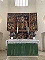 Altar der Salvatorkirche zu Kürbitz.jpg