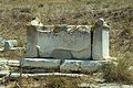 Altar of Temple of Hera, Delos, 143503.jpg