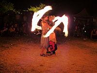 Altburg-Festival 2013 0318.JPG