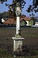 Altenmarkt Bildstock Maria Dreieichen 1.jpg