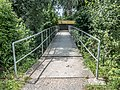 Alter Badiweg-Brücke über die Suhre, Suhr AG 20210729-jag9889.jpg