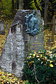 Alter Friedhof Grab Prof Schenk.jpg
