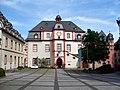 Altes Kaufhaus Koblenz.jpg