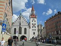 Altes Rathaus (München) (1).JPG