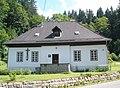 Altmünster Forsthaus.JPG