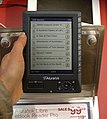 Aluratek Libre eBook Reader Pro jeh.jpg
